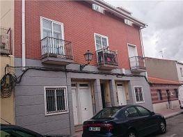 Piso en venta en calle Magdalena, Torrejón de Ardoz - 318911445