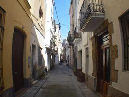 Solar en venda carrer De la;Or, Blanes - 332345549