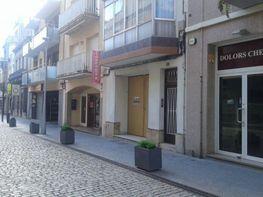 Local comercial en lloguer carrer Raval, Blanes - 332345567