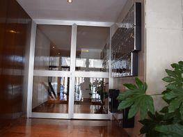 Flat for sale in calle Badajoz, Fuencasa in San Fernando de Henares - 318841661