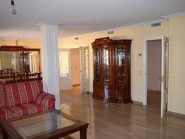 Duplex for sale in calle Plantío, Valleaguado Norte in Coslada - 318899461