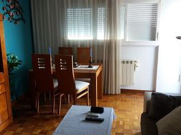 Flat for sale in calle Hondura, La Cañada in Coslada - 318902407