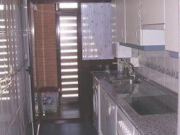 Duplex for sale in calle San Isidro, Distrito1-Noreste in Torrejón de Ardoz - 318903085