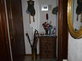 Piso en venta en plaza San Francisco de Asis, Reyes Católicos en Alcalá de Henar
