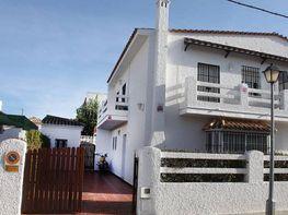 Freistehendes haus in verkauf in calle Playa de Regla, Chipiona - 318927333