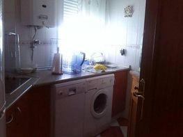 Wohnung in verkauf in calle Carretra de Rota, Chipiona - 318927486