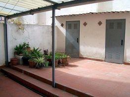 Piso en alquiler en calle De Los Leones, Aiora en Valencia - 417028289