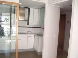 Piso en alquiler en calle Amador Martinez Rochina, Sant Pau en Valencia - 417028367