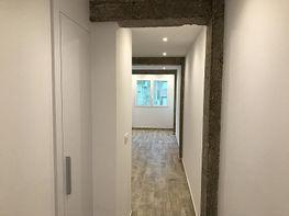 Piso en alquiler en calle Rincón de Ademuz, Nou Moles en Valencia - 417028418