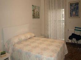 Piso en alquiler en calle De la Pechina, Extramurs en Valencia - 417028556