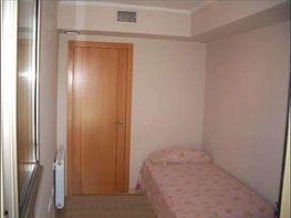 Wohnung in miete in calle Amador Martinez Rochina, Sant Pau in Valencia - 419710267