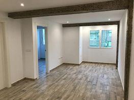 Wohnung in miete in calle Rincón de Ademuz, Nou Moles in Valencia - 419710279