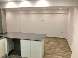 Wohnung in miete in calle La Olivereta, Nou Moles in Valencia - 419710333