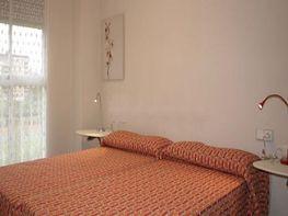 Wohnung in miete in calle De la Pechina, Extramurs in Valencia - 419710381