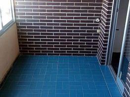 Wohnung in miete in calle De Pedreguer, Malilla in Valencia - 419710414