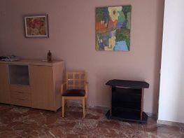 Wohnung in miete in calle Lladró y Mallí, Jesús in Valencia - 419710603