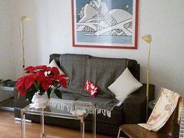 Wohnung in miete in calle Avellanas, El Carme in Valencia - 419710753