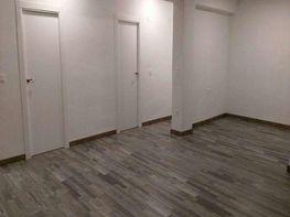 Wohnung in verkauf in calle Marina Alta, Sant Pau in Valencia - 419710780