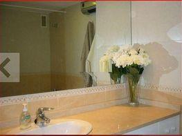 Wohnung in verkauf in calle Orenga, Valterna in Paterna - 402329298