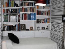 Wohnung in verkauf in calle Enrique Gargallo, Manises - 402330303