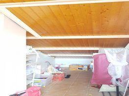 Wohnung in verkauf in calle Gandia, Alameda Park in Manises - 407688060