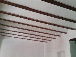 Freistehendes haus in verkauf in calle Desiderio Gallego Moya, Quart de Poblet - 407688159