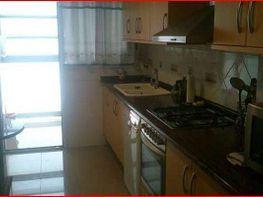Wohnung in verkauf in calle Gandia, Alameda Park in Manises - 407688492