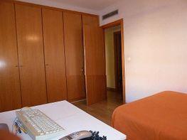 Wohnung in verkauf in calle Estivella, Alameda Park in Manises - 407688513