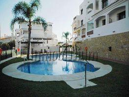 Wohnung in verkauf in Arroyo de la Miel in Benalmádena - 358751881