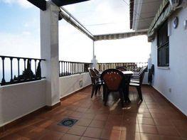 Wohnung in verkauf in Benalmádena Pueblo in Benalmádena - 358752595