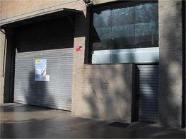 Local industriel de location à calle Corts Catalanes, Sant Cugat del Vallès - 328144883
