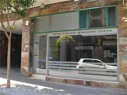 Local commercial de location à calle Martorell, Sant Cugat del Vallès - 358023261