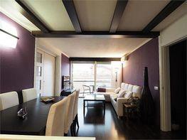 Petit appartement de vente à calle Roma, Serraparera à Cerdanyola del Vallès - 327223779