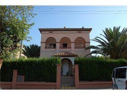 Maison de vente à calle Avenir, Cerdanyola del Vallès - 327224016