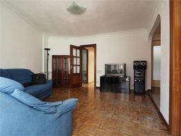 Petit appartement de vente à calle Sant Esteve, Ripollet - 327224394
