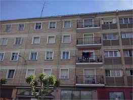 Wohnung in verkauf in San Jorge in Pamplona/Iruña - 405199458