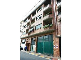 Geschäftslokal in verkauf in calle Leandro Azcarat, Huarte/Uharte - 405199473