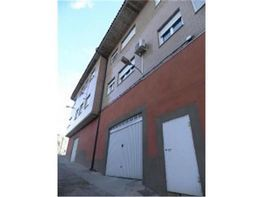 Apartment in verkauf in calle San Isidro, San Adrián - 326329910