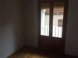 Wohnung in verkauf in calle Jarauta, Casco Antiguo in Pamplona/Iruña - 326330141