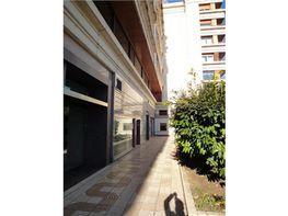 Local comercial en alquiler en calle Larraina, Primer Ensanche en Pamplona/Iruña - 326333951