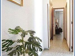 Pis en venda calle Capitán Dema, Benalúa a Alicante/Alacant - 339469275