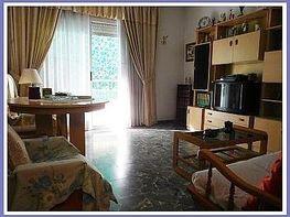 Wohnung in verkauf in calle San Pablo, Pla del Bon Repos in Alicante/Alacant - 335222657