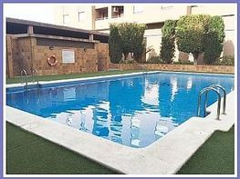 Wohnung in verkauf in calle Garbinet CC Gran Vía, Garbinet in Alicante/Alacant - 335739685