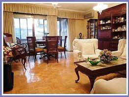 Pis en venda calle Benito Pérez Galdós, Centro a Alicante/Alacant - 337166585
