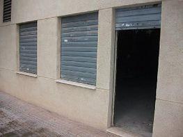 Geschäftslokal in miete in calle Alicante, Castellón de la Plana/Castelló de la Plana - 323561295