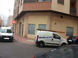 Geschäftslokal in verkauf in calle Lucena Adzaneta, Castellón de la Plana/Castelló de la Plana - 323561316