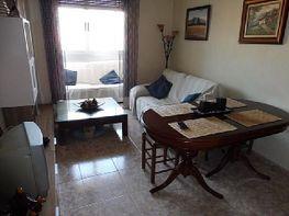 Wohnung in verkauf in calle Concepcion Arenal, Castellón de la Plana/Castelló de la Plana - 323561388