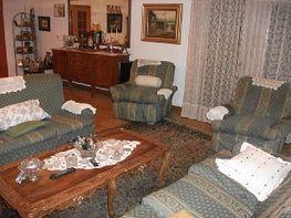 Wohnung in verkauf in calle Herrero, Centro in Castellón de la Plana/Castelló de la Plana - 323561448
