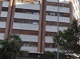 Wohnung in verkauf in calle Del Real, Castellón de la Plana/Castelló de la Plana - 323561574