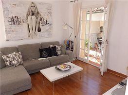 Apartament en venda Calvià - 320786934